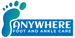 Anywhere Foot and Ankle Care